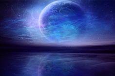 Another World by LT-Arts.deviantart.com