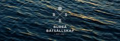 The Yacht Club on Behance