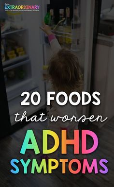 Autism Diet, Adhd Diet, Adhd And Autism, Social Stories Autism, Autism Resources, Adhd Help, Add Adhd, Red Dye 40, Adhd Diagnosis