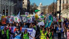 It's Time to Act on Climate Change! Join us in London on 29 November and in Paris on 12 December for a mass wake-up call. Environmental Ethics, Tens Place, Local Events, Some Pictures, Ecology, The Locals, Climate Change, Acting, Campaign