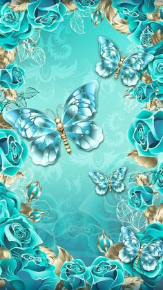 Ilusion | Mariposas Fondos De Pantalla, Fotos De Fondo De