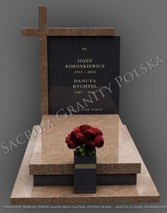 Tombstone Designs, Lettering, Board, Falling Down, Letters, Texting, Sign, Planks, Calligraphy