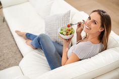 Basta de Gastritis - Dieta para murchar rápido tem segredinho fácil de colocar em prática - Bolsa de Mulher - Vas a descubrir el método más efectivo y hasta ahora guardado CELOSAMENTE por los gastroenterólogos más prestigiosos del mundo