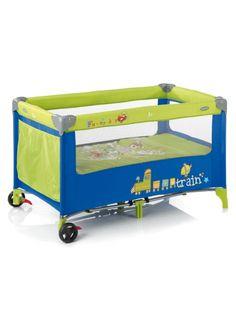 Disney Baby Dream n Play Go Travel Cot - Pooh The Hauck Company has ... 0b81235193