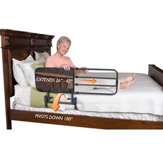 Bed Rail For Tempurpedic Adjustable Bed.16 Best Bed For Mom Images Bed Adjustable Beds