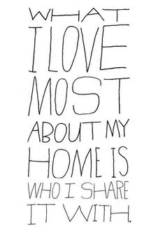MOVING HOME QUOTES AND SAYINGS - image quotes at BuzzQuotes.com