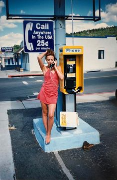 kylie minogue photographed by stephane sednaoui, summer 1995 Kylie Minogue, Dannii Minogue, Singer Tv, Times Square, Entertainer Of The Year, Barefoot Girls, Shes Amazing, Better Half, Celebrity Feet