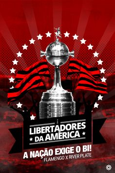 Flamengo x River - Lib 18 Football Wallpaper, Graphic Design Art, Soccer, 1, Heron, Playstation, Youtube, Urban Photography, Photo Galleries