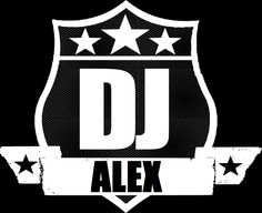 New Designs For My Dj Name