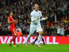 BBC e ITV emitirán la Euro 2016 y la Euro 2020