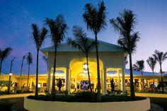 ClubHotel Riu Negril – Hotel in Negril – Hotel in Jamaica - RIU Hotels & Resorts 16 more day's..:)