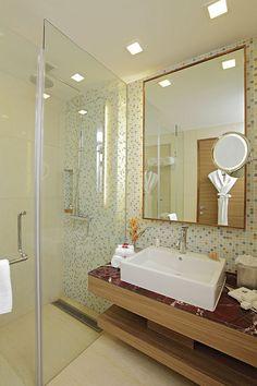 20 Best Country Inn & Suites By Carlson, Udyog Vihar
