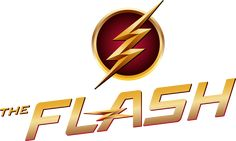 the flash 2014 tv series | Includes images from the Flash (2014) television series.
