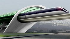 One of the companies working on Elon Musk's Hyperloop concept has announced that it's ready to commence public testing.