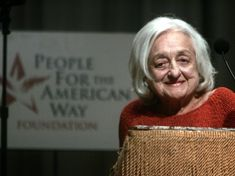 Find out more about the history of Betty Friedan, including videos, interesting articles, pictures, historical features and more. Get all the facts on HISTORY.com