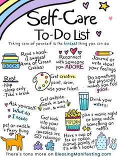 31 Days of Self-Love: Love Yourself! - Blessing Manifesting : Self-care challenge Self-care to-do list 31 days of self-love. Encouraging you to love yourself and to love your body, to foster self-acceptance, and to fall more in love with yourself. Motivacional Quotes, Time Quotes, Nature Quotes, Work Quotes, Wisdom Quotes, Self Care Bullet Journal, Vie Motivation, Self Care Activities, Sorting Activities