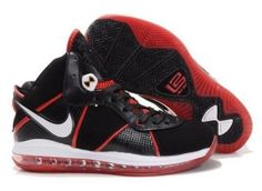 i think i want these for basketball