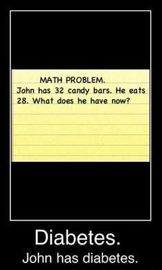 Math problem bwahahahaha