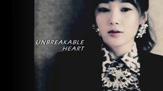 [HC] Yoon Soo Min   Unbreakable Heart