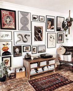 Tips For Elegant Home Decor Inspiration Wand, Home Decor Inspiration, Decor Ideas, Elegant Home Decor, Elegant Homes, Home Decor Store, Cheap Home Decor, Budget Home Decorating, Piece A Vivre