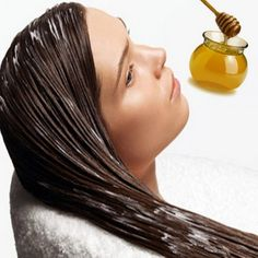 5-Natural-Home-Remedies-For-Frizzy-Hair-550x550