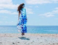 "Check out new work on my @Behance portfolio: ""Manabí está de moda www.pavon.photo"" http://be.net/gallery/48772687/Manabi-esta-de-moda-wwwpavonphoto"