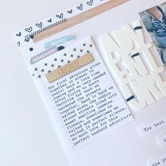 "Polubienia: 111, komentarze: 3 – Candace Perkins (@findingeverydayperfection) na Instagramie: ""Sneak peek at my blog project coming soon to Elle's Studio using the May kit & extras!…"""