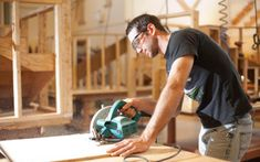 Best Carpenter Services and Cost in Omaha Lincoln NE Council Bluffs IA
