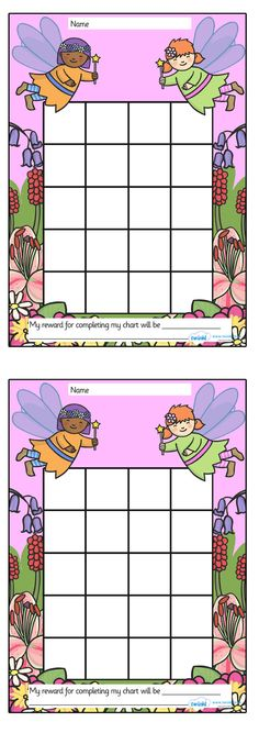Free printable certificates for kids Printables Pinterest Free - new preschool certificate templates free