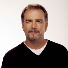 JUST ANNOUNCED: Bill Engvall, April 10, 2015  TWO SHOWS.  On sale Fri, Nov. 28!