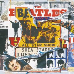 I'm Down - Anthology 2 Version / Take 1, a song by The Beatles on Spotify
