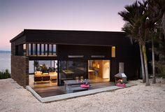 Beach house? I think so!