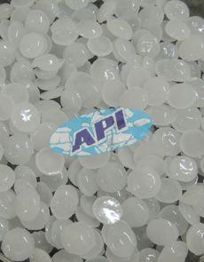 atlas pellets industries is kind of caustic pellets - sodium hydroxide pellets manufacturers & suppliers & exporters in ahmedabad – gujarat – india. India Usa, Sodium Hydroxide, Ahmedabad, Saudi Arabia, Globe, Powder, Speech Balloon, Face Powder