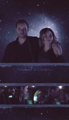 Jay & Erin (Cred:sparkling-september)