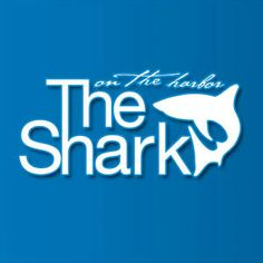 The Shark offers a contemporary approach to American cuisine and proudly features local seafood and locally grown, organic produce. With views of the Ocean City inlet, Assateague Island and the commercial fishing harbor, The Shark boasts one of the most picturesque and unique views on the east coast.