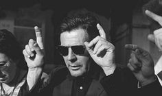 Marcello Mastroianni, Mens Sunglasses, Cinema, Character Reference, Character Inspiration, Movies, Icons, Life, Fashion