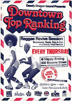 dds-reggae-revive-session