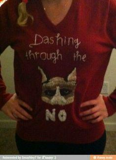 This shirt(;<3
