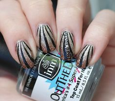 Mielenmaisemia - Volbeat Nail Pro, Class Ring, Symbols, Nails, Art, Finger Nails, Art Background, Ongles, Kunst