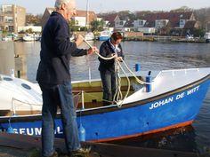 sailing/varen