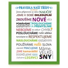 Plakáty | Favi.cz School Design, Periodic Table, Kindergarten, Language, Classroom, Teaching, Poster, Class Room, Periodic Table Chart
