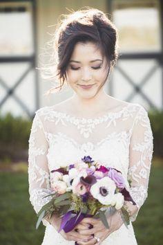 Emily and Jimmy s Wedding at Shadow Creek Weddings & Events #rusticwedding #rusticelegance