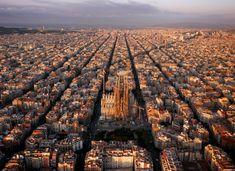 Galería de 12 maravillosas imágenes aéreas tomadas con un dron - 8