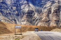 LEH - LADAKH If you have an art to explore everything to anything at all, Leh - Ladakh is perk for travel junkies, with a highly motorable road. The Rustic Mountains, Lakes, Buddhist Monastries and Gompas make up the trance of love With a package of INR 10,000 the duration of stay ould be stretched up to 8 or 10 days. The best time being February -June and October to December with ecstasy being welcomed by Hotel Shangri-La, Hotel Druk Ladakh and Hotel Ladakh Sarai. http://travelkida.com/