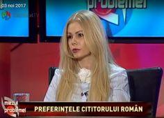 Emisiunea Miezul Problemei, National TV, Natasa Alina Culea https://natasaalinaculea.com/2017/11/05/update-emisiunea-miezul-problemei/