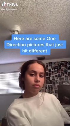 One Direction Jokes, One Direction Pictures, I Love One Direction, Direction Quotes, Normal Guys, 1d And 5sos, Really Funny, Love Of My Life, 10 Years