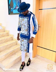 6 Trendy Senator Styles For Men – Fashion and Style – Flipmemes African Design, Classic Man, Fashion Addict, African Fashion, Fitness Models, Man Outfit, Photoshoot, Mens Fashion, Guys