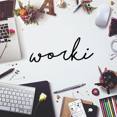 Worki бизнес белый flatlay, флетлай, раскладки, фотодля инстаграма, шаблоны, мокапы, инстаграм, для инстаграма, instagram, inspiration, раскладка, темы, раскладка, фон, оформление, для, стильно, рамка , картинка, композиция, красивый, идеи , продвижение, фотофон, flatlay,