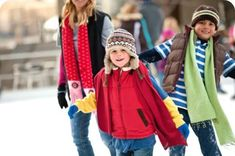 Looking for family-friendly activities in Tahoe? Check out my North Lake Tahoe Bucketlist and find things to do and places to eat in North Lake Tahoe. Crystal Ski, Winter Activities For Kids, Cold Weather Outfits, Shopping Day, Lake Tahoe, Ice Skating, Canada Goose Jackets, Black Friday, Skate