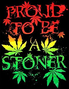 stoner rastafari 420 weed marijuana ganja
